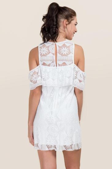 Dress 1 Part 2