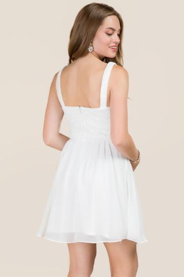 Dress 2 Part 2