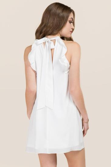 Dress 3 Part 2