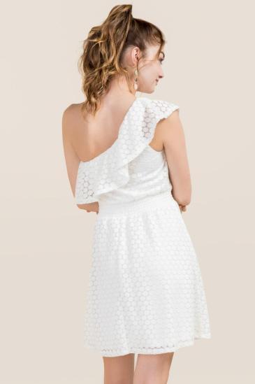 Dress 4-2