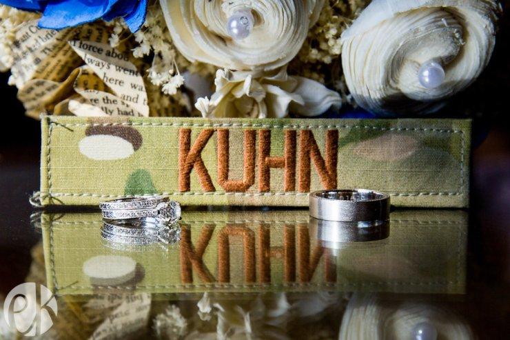 KuhnWedding-18